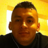 Angel from Palatine | Man | 34 years old | Virgo