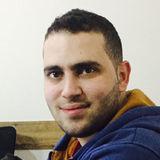Medoquqa from Palestine | Man | 27 years old | Scorpio