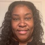Serenadromede from Elmhurst | Woman | 50 years old | Aries