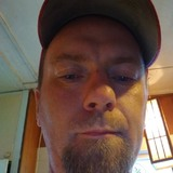 Johne from Dighton   Man   40 years old   Cancer