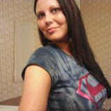 Sharolyn from Lavaca | Woman | 28 years old | Gemini