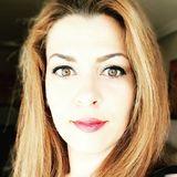 Sani from Roa   Woman   33 years old   Scorpio