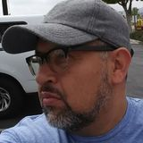 Mendez from Covina   Man   50 years old   Capricorn
