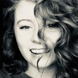 Nicole from Roseville | Woman | 24 years old | Sagittarius
