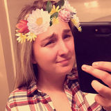 Grovdog from Omaha | Woman | 24 years old | Gemini