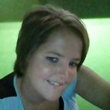 Cajuncutie from Breaux Bridge | Woman | 40 years old | Capricorn