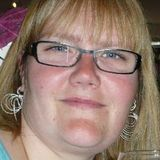 Helen from Hove | Woman | 34 years old | Cancer
