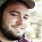Aj from Salisbury | Man | 28 years old | Cancer