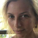 Ann from Arambol | Woman | 33 years old | Sagittarius