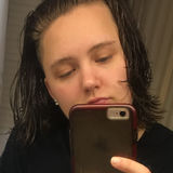 Sam from Syracuse | Woman | 25 years old | Libra