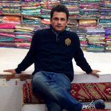 Abhi from Sundarnagar | Man | 33 years old | Leo