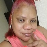 Shawty from Griffin | Woman | 52 years old | Virgo