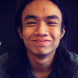 Itsmefalah from Kota Kinabalu   Man   27 years old   Sagittarius