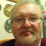 Carer from Bideford | Man | 57 years old | Libra