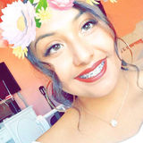Jay from Mesa | Woman | 21 years old | Virgo