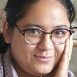 Asemenla from Dimapur | Woman | 27 years old | Scorpio