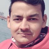 Raja from Shamli | Man | 24 years old | Cancer