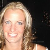 Robbyn from Westbrook   Woman   35 years old   Gemini