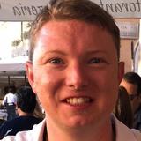 Matt from Rhodes | Man | 30 years old | Aquarius