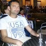 Zadu from Vitoria-Gasteiz | Man | 37 years old | Libra