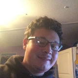 Levi from Longview Heights   Man   24 years old   Leo