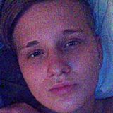 Sdukette from New Port Richey | Woman | 26 years old | Virgo