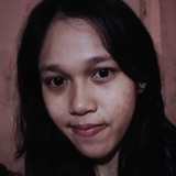 Oca from Cirebon | Woman | 22 years old | Leo