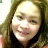 Yassie from Dubai | Woman | 34 years old | Capricorn