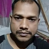 Dineshchaudhary from Dimapur | Man | 47 years old | Pisces