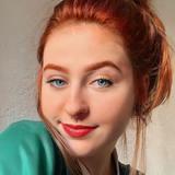 Marett from Seattle | Woman | 25 years old | Sagittarius