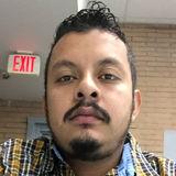 hispanic in Sallisaw, Oklahoma #4