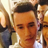 Marian from Reading | Man | 26 years old | Virgo