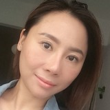Ev from Kuala Lumpur | Woman | 42 years old | Pisces