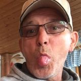 Joge from Augsburg | Man | 61 years old | Scorpio