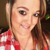 Ashleejordan from Durango | Woman | 29 years old | Aries