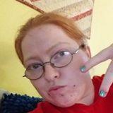 Shortyredhead from Wellsboro | Woman | 30 years old | Libra
