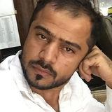 Esmaeil from Sharjah | Man | 36 years old | Gemini