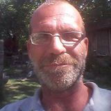 Alainbasilieres from Preeceville | Man | 53 years old | Virgo