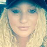 Leah from Mount Juliet | Woman | 31 years old | Aquarius