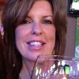 Queen from Springfield | Woman | 48 years old | Sagittarius