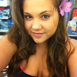 Teofila from Gulf Shores | Woman | 24 years old | Sagittarius