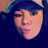 Miriama from Palmerston North | Woman | 23 years old | Leo