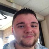 Stewart from Barrington | Man | 22 years old | Aries