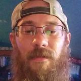 Jimmyphillipks from Linn Creek | Man | 36 years old | Cancer