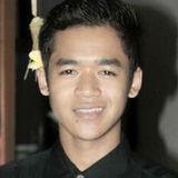 Niki from Balik Pulau   Man   25 years old   Libra