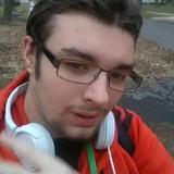 Markkeller from Liverpool | Man | 19 years old | Taurus