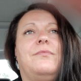 Nelli from Elmsdale | Woman | 41 years old | Pisces