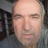 Rocky from Villemandeur | Man | 45 years old | Leo