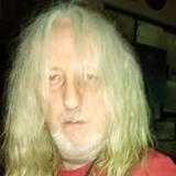 Silverswan from Bristol | Man | 64 years old | Virgo