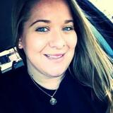 Kaelee from Wynne | Woman | 27 years old | Libra